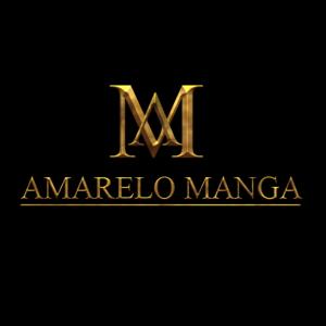 AMARELO MANGA LOGO - 1024 X 1024_2