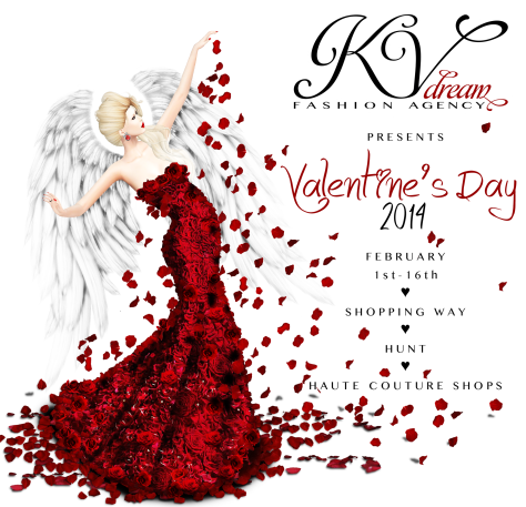kv-valentine-wings-fb