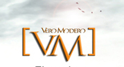 _VM__VERO_MODERO__Flaming_Dresses