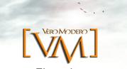 _VM__VERO_MODERO__Flaming_Dresses