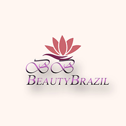 BB Beauty beazil