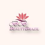 Nova Logo BB Beauty beazil
