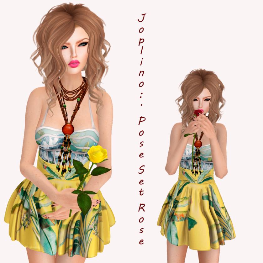 Joplino Pose Set Rose.png