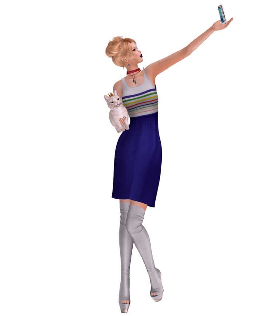 alaskametro-khitten-dress