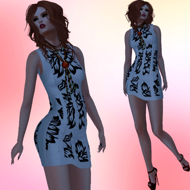 ahroun-designs-eveline