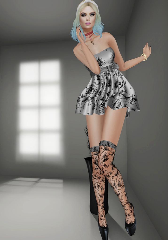 gemyles-candy-bow-dress