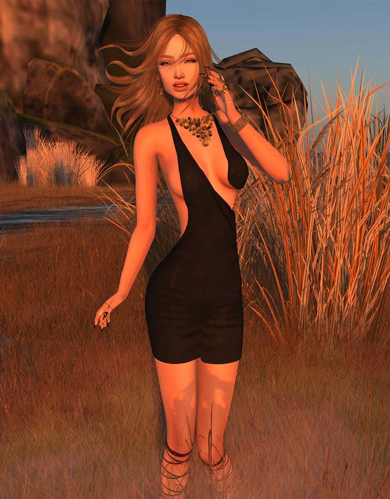 ks-carrie-lacrime-dress